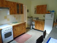 French property for sale in ANTIGNY, Vendee - €119,900 - photo 3