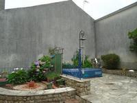Maison à vendre à ANTIGNY en Vendee - photo 5