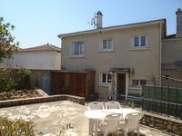 French property for sale in ANTIGNY, Vendee - €119,900 - photo 1