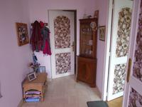 French property for sale in ANTIGNY, Vendee photo 5