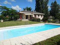 houses and homes for sale inEAUZEGers Midi_Pyrenees
