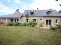 French property, houses and homes for sale inCONTIGNEMaine_et_Loire Pays_de_la_Loire