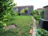French property for sale in COURCOME, Charente - €148,240 - photo 10