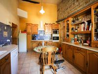 French property for sale in COURCOME, Charente - €148,240 - photo 6