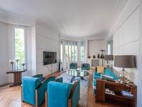 French property for sale in LYON, Rhone photo 0
