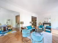 French property for sale in LYON, Rhone photo 1
