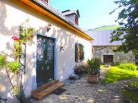 maison à vendre à LESPONNE, Hautes_Pyrenees, Midi_Pyrenees, avec Leggett Immobilier