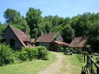 French property, houses and homes for sale inDOMPIERREOrne Normandy