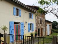 houses and homes for sale inCHIRACCharente Poitou_Charentes