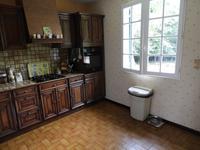 French property for sale in TREIGNAC, Correze - €114,450 - photo 5