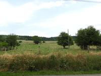 French property for sale in TREIGNAC, Correze - €114,450 - photo 9