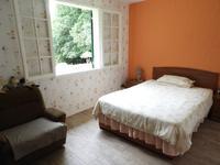 French property for sale in TREIGNAC, Correze - €114,450 - photo 6