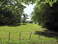 French property for sale in TREIGNAC, Correze - €114,450 - photo 2