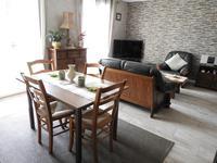 French property for sale in TREIGNAC, Correze - €114,450 - photo 3