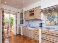 Maison à vendre à St Cezaire-sur-Siagne en Alpes Maritimes - photo 3