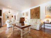 Maison à vendre à St Cezaire-sur-Siagne en Alpes Maritimes - photo 2