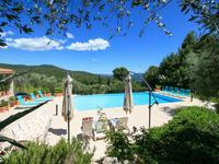 Maison à vendre à St Cezaire-sur-Siagne en Alpes Maritimes - photo 8