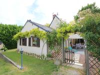French property, houses and homes for sale in ST GEORGES DU BOIS Maine_et_Loire Pays_de_la_Loire