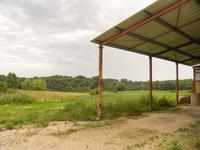 French property for sale in MIALET, Dordogne - €265,000 - photo 10