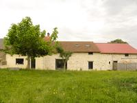French property for sale in MIALET, Dordogne - €265,000 - photo 2