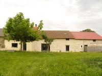 Maison à vendre à MIALET en Dordogne - photo 1