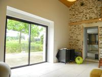 French property for sale in MIALET, Dordogne - €265,000 - photo 7