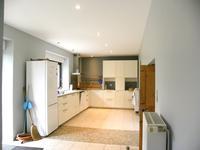 Maison à vendre à MIALET en Dordogne - photo 5