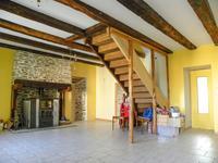 Maison à vendre à MIALET en Dordogne - photo 2