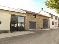French property for sale in MIALET, Dordogne - €265,000 - photo 1
