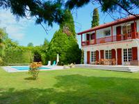 French property for sale in CAMBO LES BAINS, Pyrenees Atlantiques - €1,050,000 - photo 3