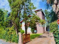 Maison à vendre à CAMBO LES BAINS en Pyrenees Atlantiques - photo 4