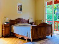 Maison à vendre à CAMBO LES BAINS en Pyrenees Atlantiques - photo 6