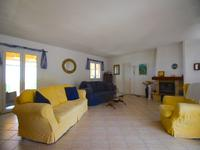 French property for sale in LLAURO, Pyrenees Orientales - €499,500 - photo 6