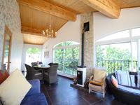 French property for sale in LLAURO, Pyrenees Orientales - €499,500 - photo 3
