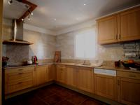 French property for sale in LLAURO, Pyrenees Orientales - €499,500 - photo 4
