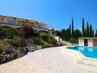 French property for sale in LLAURO, Pyrenees Orientales - €499,500 - photo 10