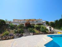French property for sale in LLAURO, Pyrenees Orientales - €499,500 - photo 2