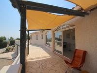 French property for sale in LLAURO, Pyrenees Orientales - €499,500 - photo 5