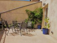 French property for sale in ST SAMSON, Mayenne - €71,500 - photo 2