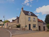 latest addition in ST SAMSON Mayenne