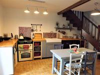 French property for sale in ST SAMSON, Mayenne - €71,500 - photo 4