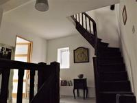 French property for sale in ST SAMSON, Mayenne - €71,500 - photo 6