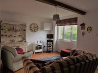 French property for sale in ST SAMSON, Mayenne - €71,500 - photo 5