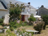 maison à vendre à GAYAN, Hautes_Pyrenees, Midi_Pyrenees, avec Leggett Immobilier
