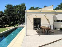 French property for sale in UZES, Gard - €595,000 - photo 2