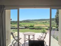 French property for sale in UZES, Gard - €595,000 - photo 10