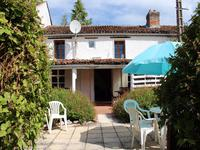 French property, houses and homes for sale inSERIGNYVienne Poitou_Charentes