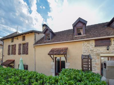 French property, houses and homes for sale in ST PROJET Tarn_et_Garonne Midi_Pyrenees