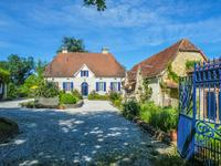 maison à vendre à LASSERRE, Pyrenees_Atlantiques, Aquitaine, avec Leggett Immobilier