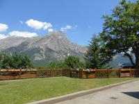 French property for sale in PUY ST VINCENT, Hautes Alpes - €1,365,000 - photo 10